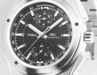 瓦房店本地回收旧手表的地方在哪-一般几折回收?