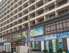 乐东 九所新区农贸市场 住宅底商 150平米