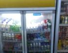 D市北区好位置旺铺超市转让