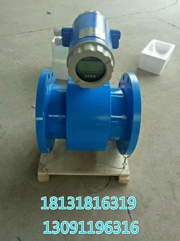 灌浆用止浆塞 注浆阀门 油盅 压力表 质量好 价格低