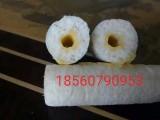 休闲膨化小食品生产线,米果酥台湾米饼零食生产设备
