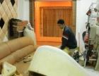 蓉之家专业致力于家具,沙发维修订做免费上门咨询