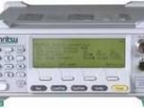 回收仪器MT8852B二手MT 8852B蓝牙综合测试仪