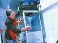 专业油烟机清洗,中式,西式,壁式均可清洗。