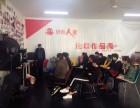 济南摄影化妆学校创业新起点学技能好就业