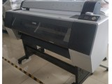 Epson 9908 印前数码打样机 宣纸打印机
