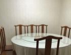 餐桌,椅子,冰箱,双眼煤灶,三开门展示柜