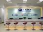 宁波余姚市平面设计培训中心 平面设计师为什么收入那么高