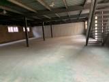 順義馬坡南陳路 食品加工廠 1500平米