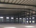 黄务 芝罘黄务南里工业院 厂房 2300平米