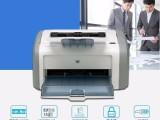 苏州上门维修复印机打印机电脑加粉