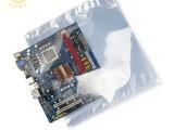成都防静电袋厂家供应复合防静电材质屏蔽袋 电子器件防静电袋