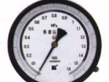 CM、CMM型安顺精密数字压力表 精密压力表