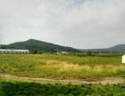 有一处养猪场出售房屋面积1240,土地50亩