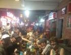 南禅寺 美食一条街