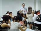 新塘成人英语成人教育要学什么?