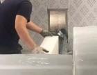 常州工业冰块专业零售 批发,送货上门,量大从优