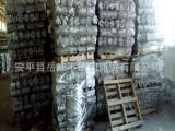 批发出售不锈钢精铸料304 316L等