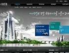 最专业设计网站,网页设计,UI界面设计。