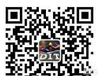 DIT品牌运动鞋香港代购团队招收区域代理 0投资 高收益