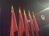 来宾贵港防火舞台幕布厂家来宾贵港定做电动防火舞台幕布德国棉绒