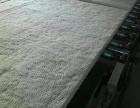 硅酸铝纤维毡使用温度,硅酸铝针刺毯生产公司