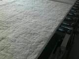 盐城硅酸铝针刺毯保温耐火硅酸盐板管加工生产