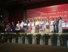 中国人民体育出版社 禅瑜伽健身72式 全国瑜伽培训认证梅州站