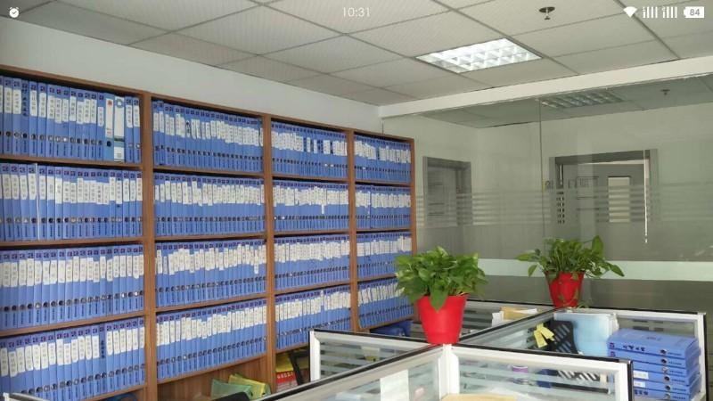 老字号安诚品牌-嘉定南翔代理记账整旧账-刘扣会计每月上门沟通