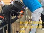 泰州市疏通管道高压清洗下水道潜水打捞水下作业清淤