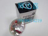 美国GE 通用冷光源EKP/ENA 30V80W
