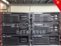 出租维修HP DS15A服务器/北京出租维修