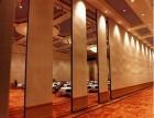 深圳 酒店分隔空间移动隔断 定制 上门安装 价格优惠