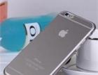 杭州苹果手机iphone6换屏进水维修