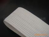 厂家直销 专业生产 橡胶输送带 聚酯输送带 量多从优