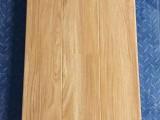 厂家佛山直营家居卧室客厅 亮光清面12mm强化复合木地板