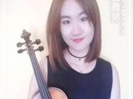 国贸青年路欢乐谷望京钢琴古筝萨克斯专业培训学习班