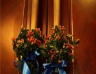 v蜜国际婚礼策划 v蜜国际婚礼策划诚邀加盟