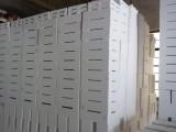 禹州耐火砖就选冠豫耐火材料