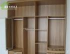 小刘网购家具配送安装维修保养服务团队