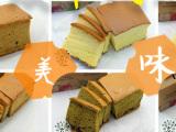 牛寺食品上海蛋糕店加盟,爆款新品,价低质更高