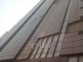 新亚写字楼纯市中心位置精装修办公好房房东诚意出租