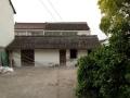 川沙 浦东新区六灶镇 土地 800平米