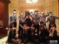 广州白云区开设时间最长的街舞JAZZ舞培训机构,新市店嘉禾店