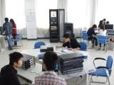 电子商务专业需要学习什么,电子商务专业好找工作吗