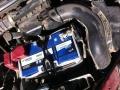 二十四小时汽车救援联电更换电瓶轮胎汽车修理