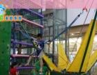 佳贝爱儿童拓展乐园加盟儿童拓展乐园厂家保证
