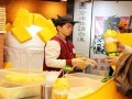 泰芒了饮品加盟店/奶茶店加盟排行榜/甜品冰淇淋加盟