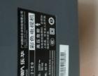 21寸彩电200元 欢迎物品互换