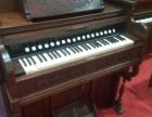 钢琴调律 钢琴零件更换 琴弦更换 专业调琴师 上门服务